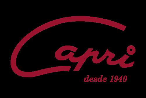 Confitería Capri